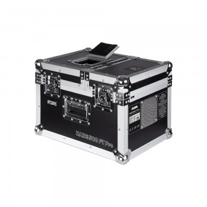 Дымовая машина ROBE HAZE 500FT Pro