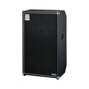 Басовый кабинет (600W) Ampeq HLF610