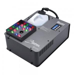Вертикальный дымовой эффект с LED подсветкой Antari Z-1520 RGB