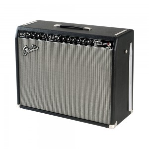 Гитарный комбо (85W) Fender Twin Reverb '65
