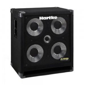 Басовый кабинет (500W) Hartke 4.5 XL