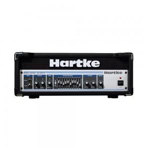 Басовый усилитель Hartke HA5500