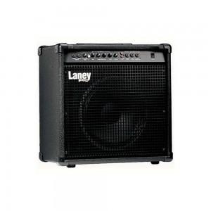 Басовый комбо (50W) Laney HCM65