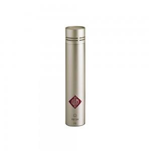 Микрофон конденсаторный, обзорный NEUMANN KM184