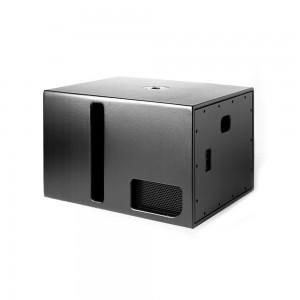 Акустическая система (пассивная) NEXO LS500