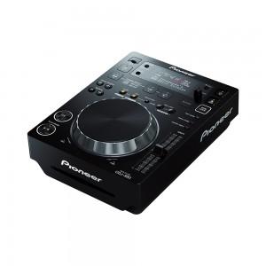Проигрыватель CD дисков + USB Pioneer СDJ 350