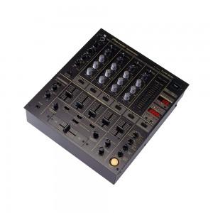 DJ – Микшер Pioneer DJM 600