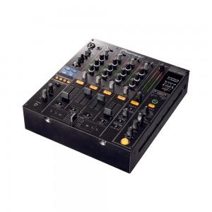 DJ – Микшер Pioneer DJM 800
