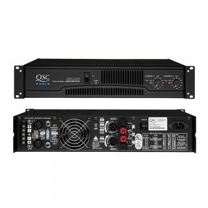 Усилитель мощности QSC RMX 2450