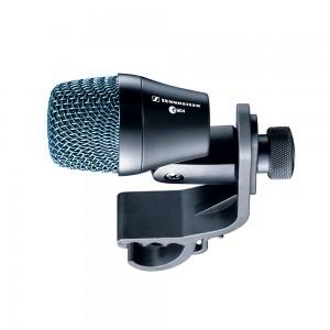 Микрофон барабанный (прищепка) Sennheiser E 904