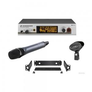 Радиосистема с ручным микрофоном Sennheiser EW 300/365