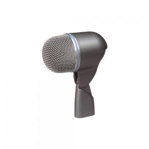 Микрофон барабанный SHURE BETA 52A