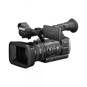 Профессиональная видеокамера Full HD Sony HXR-NX3