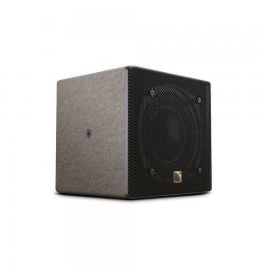 Акустическая система (пассивная) L Acoustics 5XT