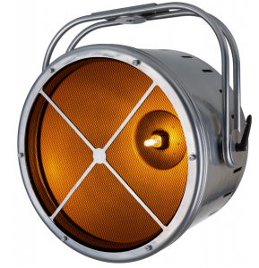 Ретро-прожектор BRITEQ BT-VINTAGE