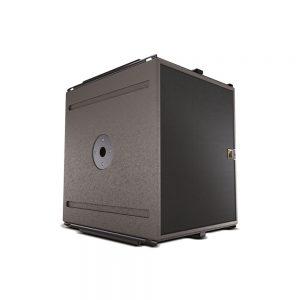 Мощный компактный сабвуфер L'Acoustics SUB SB15М