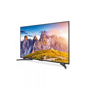 Телевизионная ЖК панель с разрешением 4K Xiaomi MiTV 4A 65 дюймов