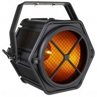 Ретро-прожектор BRITEQ BT-RETRO