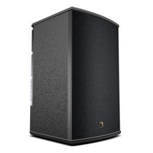 Активная акустическая система L'Acoustics 108P