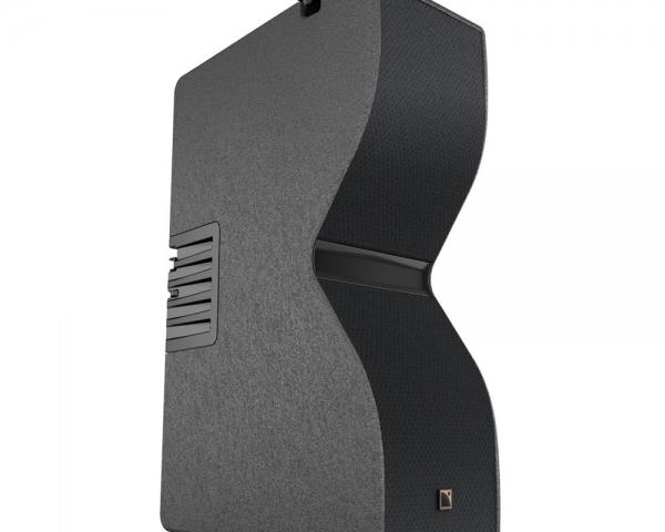 Компактная акустическая система L'Acoustics KIVA II