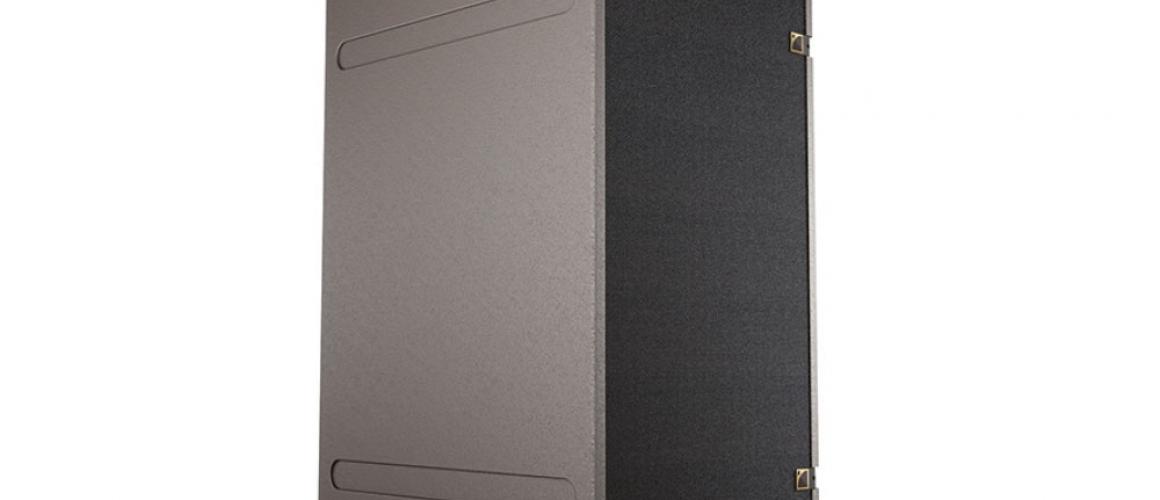 Мощный сабвуфер L'Acoustics SB28
