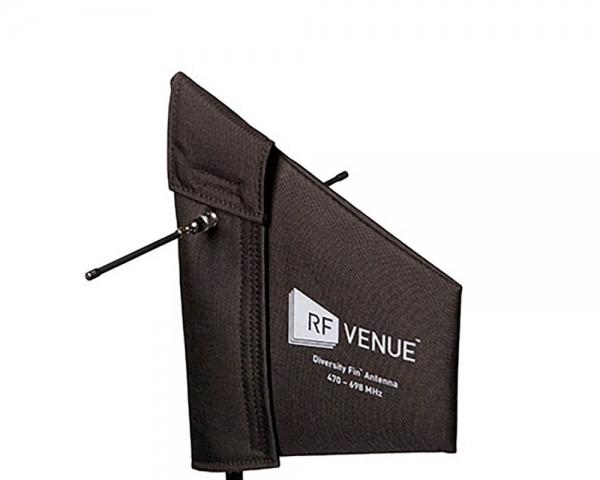 Направленная антенна RF VENUE RFV
