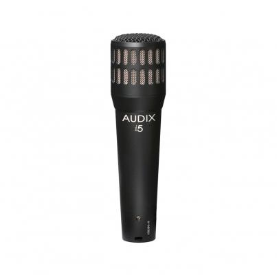 Микрофон барабанный AUDIX i5