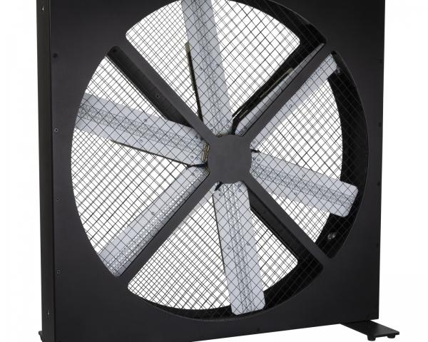 Светодиодный вентилятор BRITEQ BT-LEDROTOR