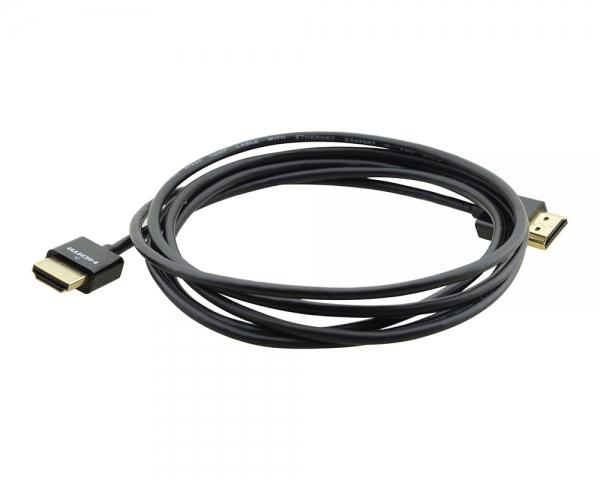 Коммутация SDI DVI HDMI VGA в ассортименте Kramer