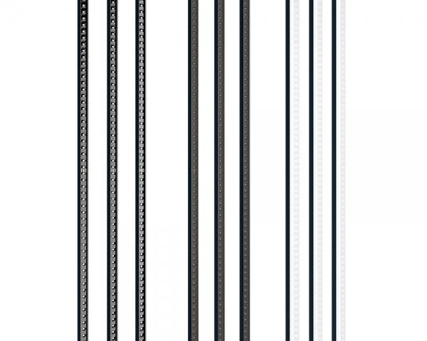 RGB пиксель-бары CLEN LED