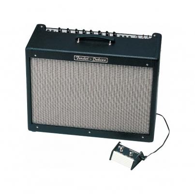 Гитарный комбо (40W) Fender Hot Rod Deluxe