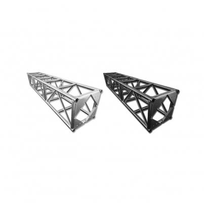 Ферма Трилайт 200х200 в ассортименте Litestructures 20×20