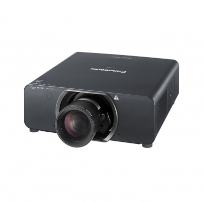 Проектор 10000 ANSI lm Panasonic DZ110XE