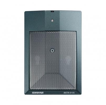 Микрофон барабанный конденсаторный SHURE BETA 91A