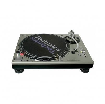 Проигрыватель виниловых пластинок Technics SL-1210MK2